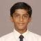 Profile image for Nisarg Patel