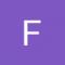 Profile image for Fapps Fusion