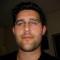 Profile image for Josh Korman