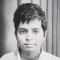 Profile image for Vaibhav Vardhan
