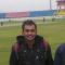 Profile image for Rishabh Sharma