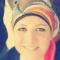 Profile image for Nahla Alashraf