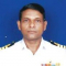 Profile image for Capt Tribhuwan Jaiswal