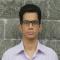Profile image for Gyanesh Nanore