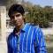 Profile image for Dikshit Kothari