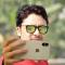 Profile image for Nooruddin Khan