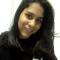 Profile image for Maria Isabel Lopez