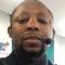Profile image for Omozee Anthony