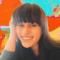 Profile image for Agustina Desirello Paz