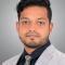 Profile image for Yogesh Raju Subramanya