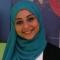 Profile image for Heba Abo Elola
