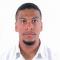 Profile image for Jorge Luis Dominguez Martinez