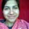 Profile image for Samrudhi Sharma