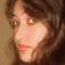 Profile image for Eliza Karki