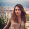 Profile image for Marwa Elattar