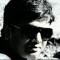 Profile image for Ritesh Daundkar