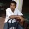 Profile image for Nibir Parasar