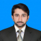 Profile image for Muhammad Adnan