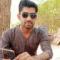 Profile image for Sabir Ali Physics Waro