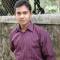 Profile image for Ajay Mathias