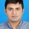 Profile image for Dr. Atif Rehman