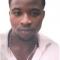 Profile image for Iredele Nurudeen Opeyemi Allen