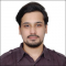 Profile image for Zeeshan Mulla
