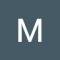 Profile image for Monisha M