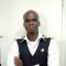 Profile image for Kealeboga Emmanuel Ramoatlhodi