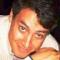 Profile image for Dougals Orlando Castro Barreto