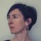 Profile image for Helen Gräwert