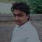 Profile image for Mohit Maheshwari
