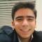 Profile image for Ali Kabiri