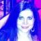 Profile image for Lisa Ferrell