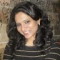 Profile image for Arifa Kazi