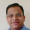 Profile image for Vishal