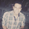 Profile image for Mohammed Hosny Taalb