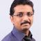 Profile image for Ranjeet S Bandiwadekar