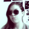 Profile image for Chloe Fitzpatrick