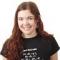 Profile image for Eleanor Wroblewski
