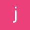 Profile image for JBSG