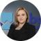 Profile image for Alina Cincan