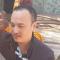 Profile image for Kyaw Kyaw Aye