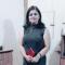 Profile image for Swati Gupta