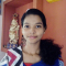 Profile image for Geethu T G