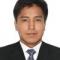 Profile image for Victor Lozano