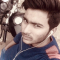 Profile image for ANISH ALI