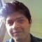 Profile image for Chaitanya Kale