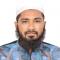 Profile image for Md. Mahadi Hasan Maruf