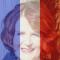 Profile image for Cathy Schmidt Barnes